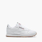 Reebok Classic Leather 49799