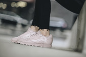 Reebok Classic Leather Italian Leathers BS6584