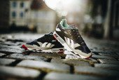 Reebok Classic Leather RC 1.0 DV8303