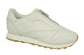 Reebok Classic Leather Zip BS8063