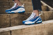 Reebok Dmx Run 10 CN0984