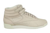 "Reebok Freestyle Hi x Face Stockholm 35 ""Loyal"" BD3570"