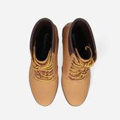 Timberland Allington 6in Lace U A1HLS