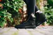 Timberland Kenniston 6IN Lace Up A15TM