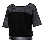 Top Puma Explosive Mesh Kylie Jenner 515712 01