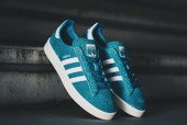 adidas Originals Campus BZ0070