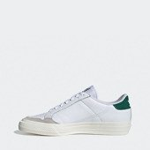 adidas Originals Continental Vulc EF3534