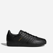 adidas Originals Gazelle J BY9146
