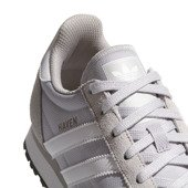 adidas Originals Haven BB2738