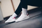 adidas Originals Stan Smith J B32703