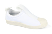 adidas Originals Superstar Bw3s Slip On BY9139