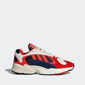 adidas Originals Yung 1 B37615